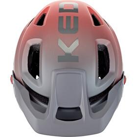 KED Pector ME-1 Helm, pink/black